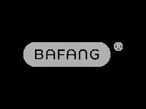 bafang-logo-1