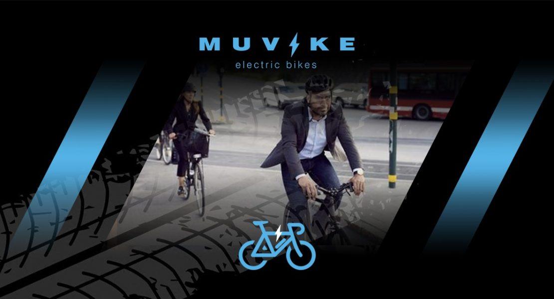 rowerem-do-pracy