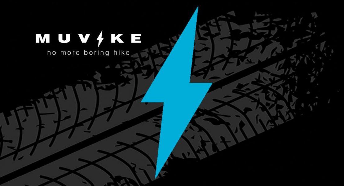 siliniki_w_rowerach_elektrycznych