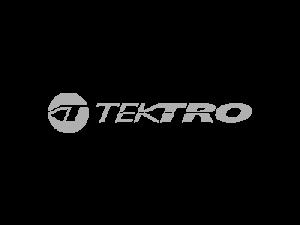 tektro-logo-2